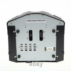 Cassida Advantec 75 Heavy Duty Currency Counter (No UV Detection) Refurbished