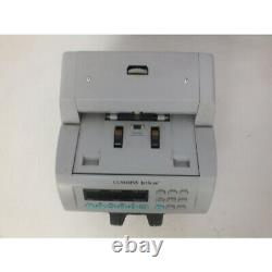 Cummins Jetscan 4062 Currency Counter