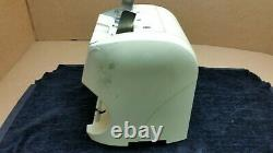 Glory GFR-S80 Currency bill Counter, Sorter, Counterfeit Detection Parts 1891