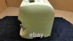 Glory GFR-S80V Currency bill Counter, Sorter Counterfeit Detection New $100 bill