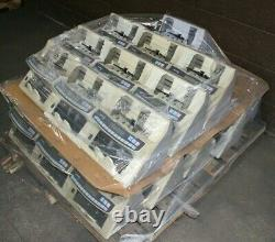 Lot of 25 Magner 75 Money Counter High Speed Currency Bill Counting Machine