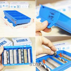 Resse Note Counter Machine Money Currency Banknote Counting Detector Cash Bill