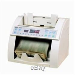 Ribao RIBBC2000 Coin-Mate BC-2000 Currency Counter